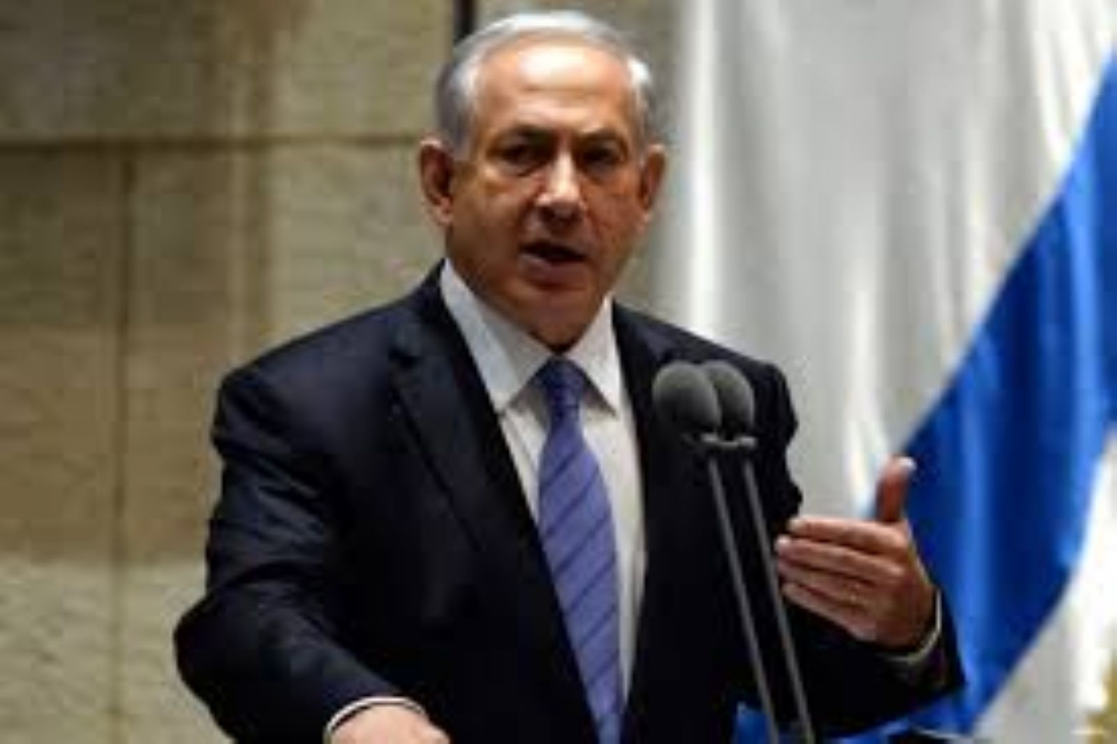 Netanyahu plans to reduce electoral threshold for upcoming elections