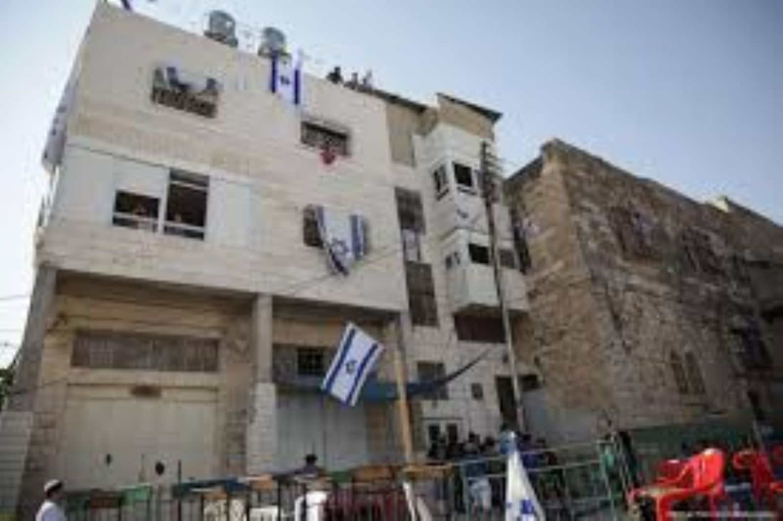 Official report: Israel targets 18 Palestinian printing houses in two years